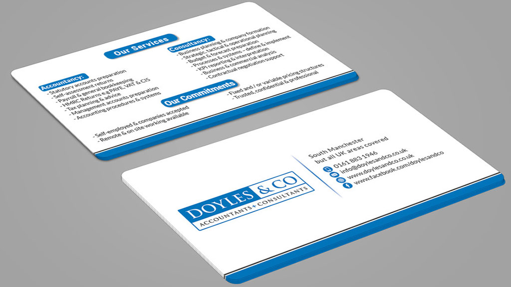 business cards  r2nexus