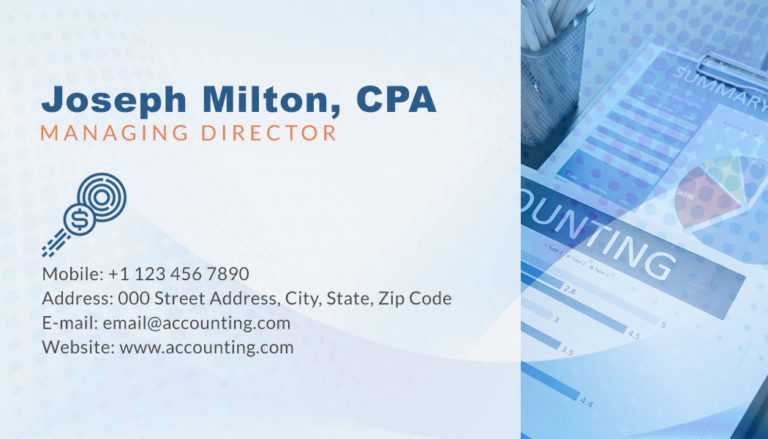 Accounting Back 2
