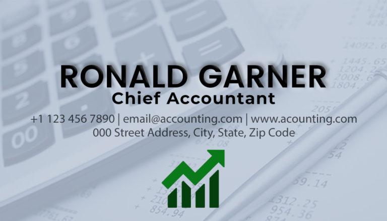 Accounting Back 7