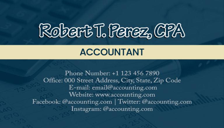 Accounting Back 8