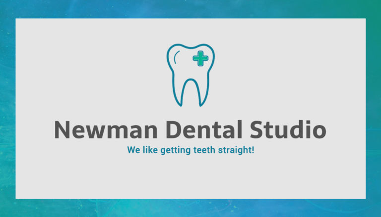 Dentistry Front 1