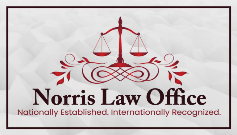 Lawyer Front 1