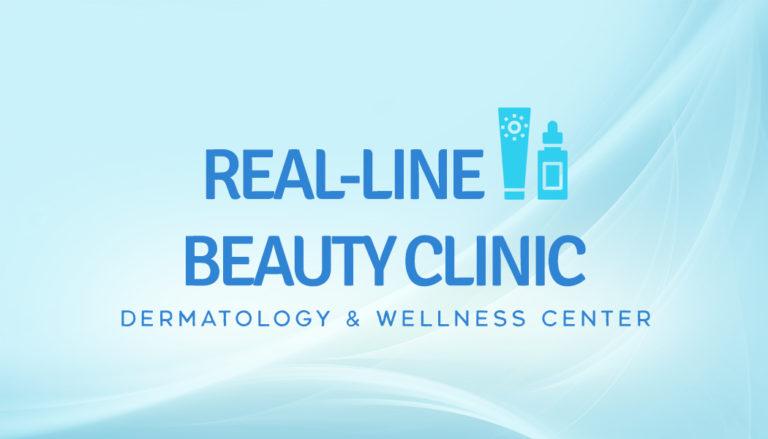 Dermatologist Front 1