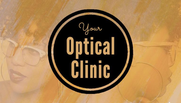 Optometrist Front 1