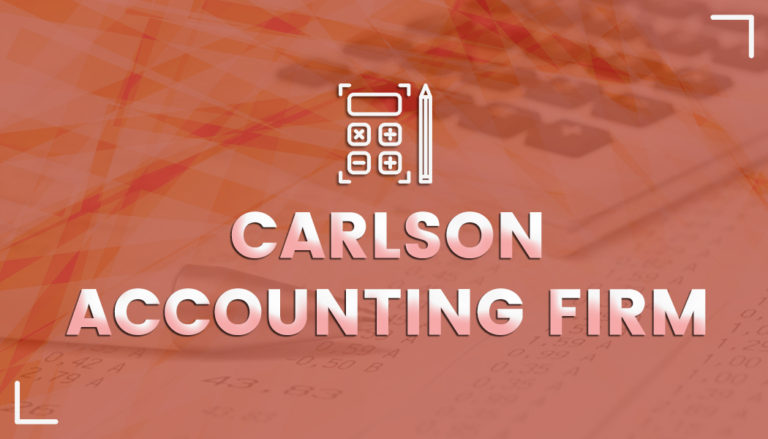 Accounting Front 1