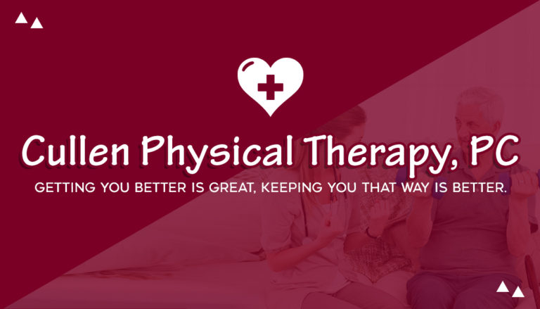 Physical Therapy Front 2