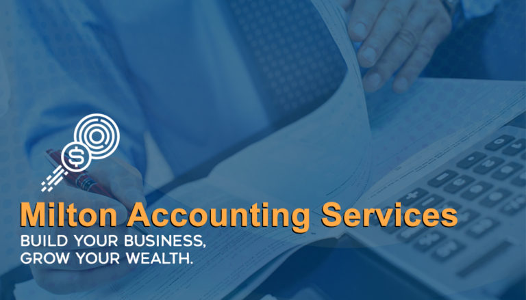 Accounting Front 2