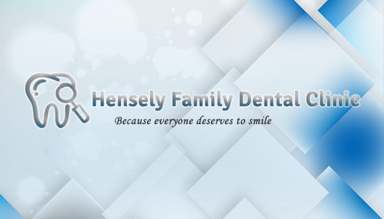 Dentistry Front 3
