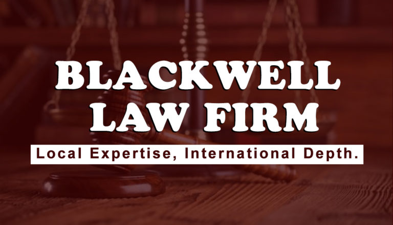 Lawyer Front 3