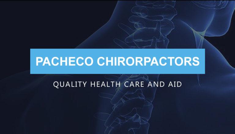 Chiropractic Front 3