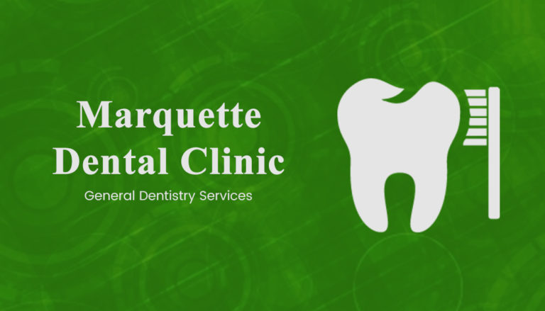 Dentistry Front 4