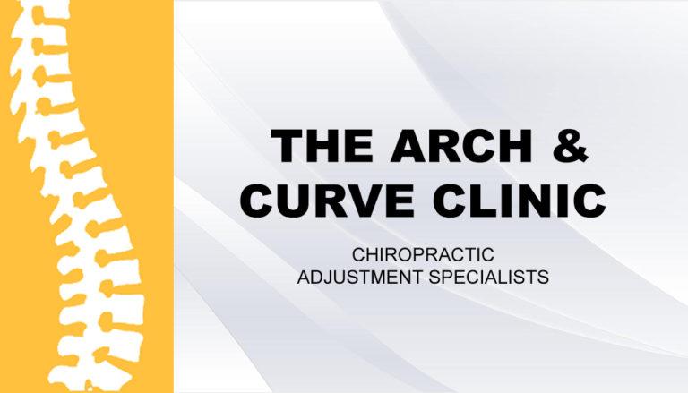 Chiropractic Front 4