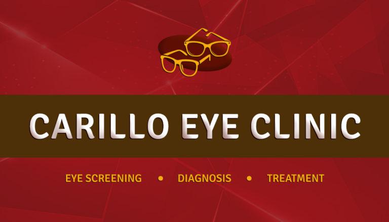 Optometrist Front 4