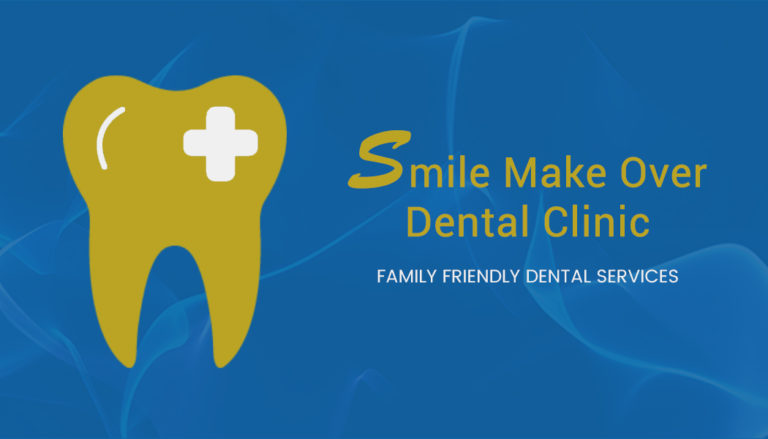 Dentistry Front 5