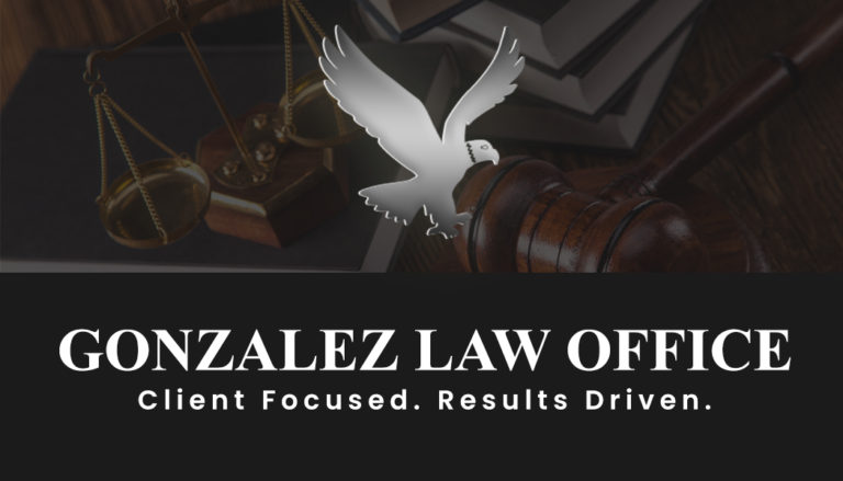 Lawyer Front 5