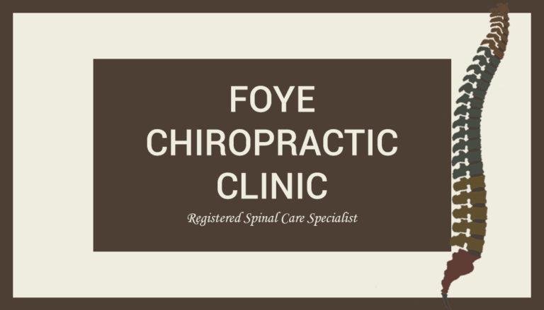 Chiropractic Front 6