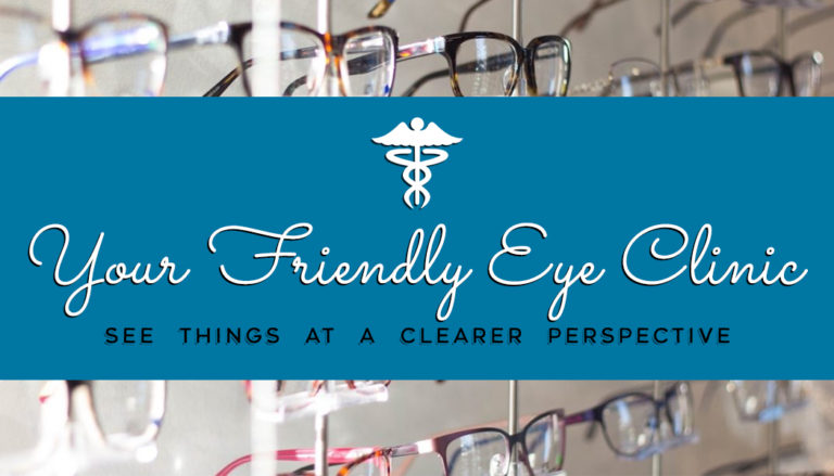 Optometrist Front 6