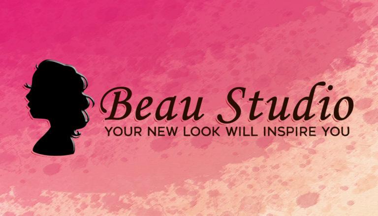 Beauty Salon Front 6