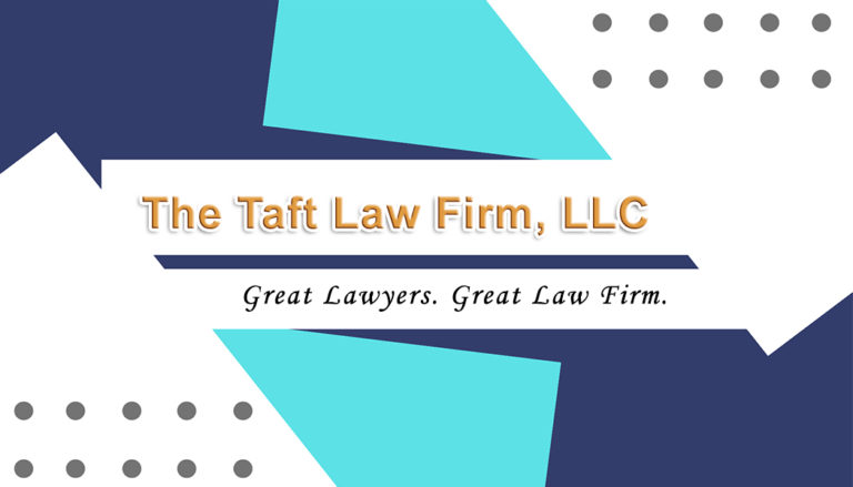 Lawyer Front 7