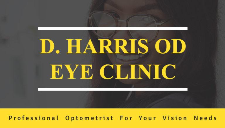Optometrist Front 7