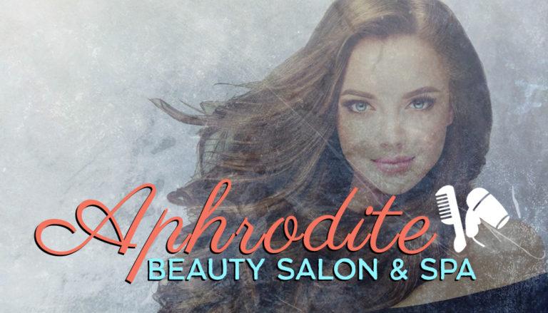 Beauty Salon Front 7
