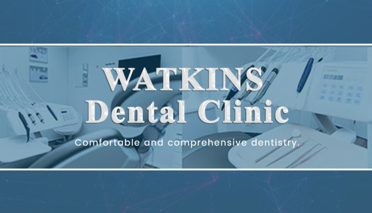 Dentistry Front 8