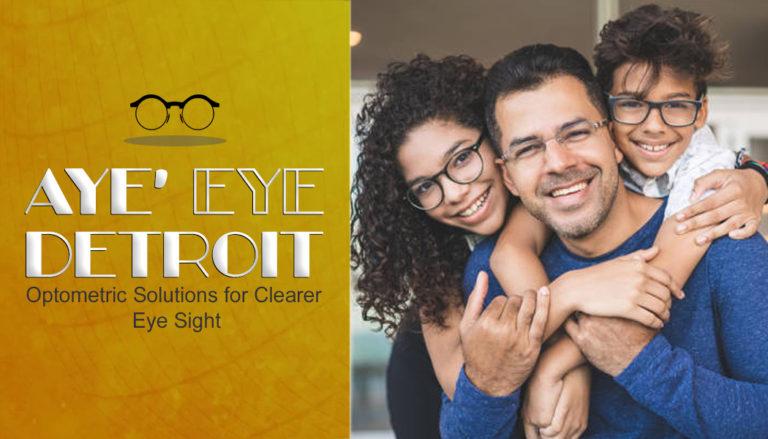 Optometrist Front 8