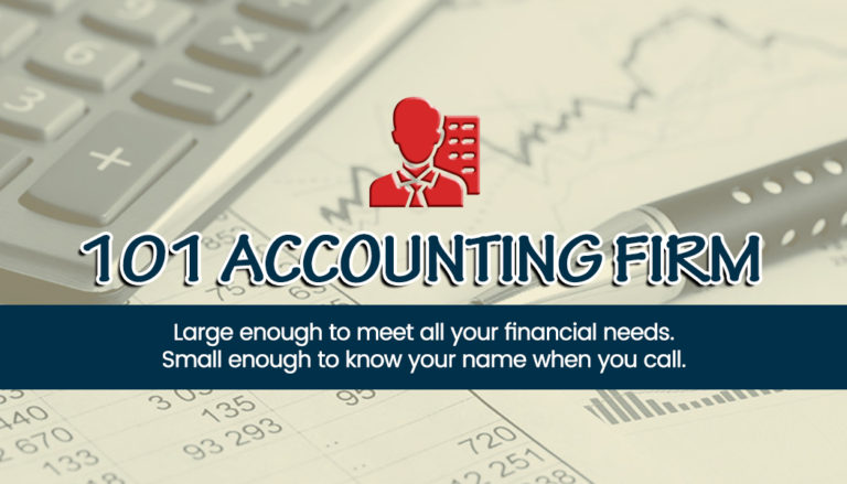 Accounting Front 8