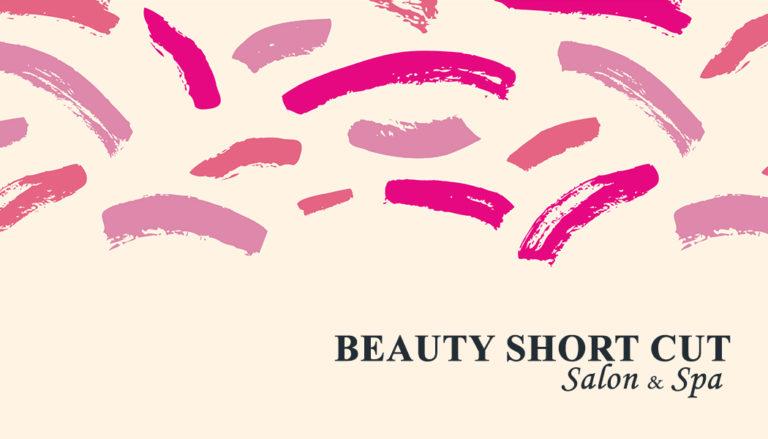 Beauty Salon Front 9